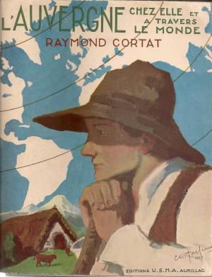Raymond CORTAT