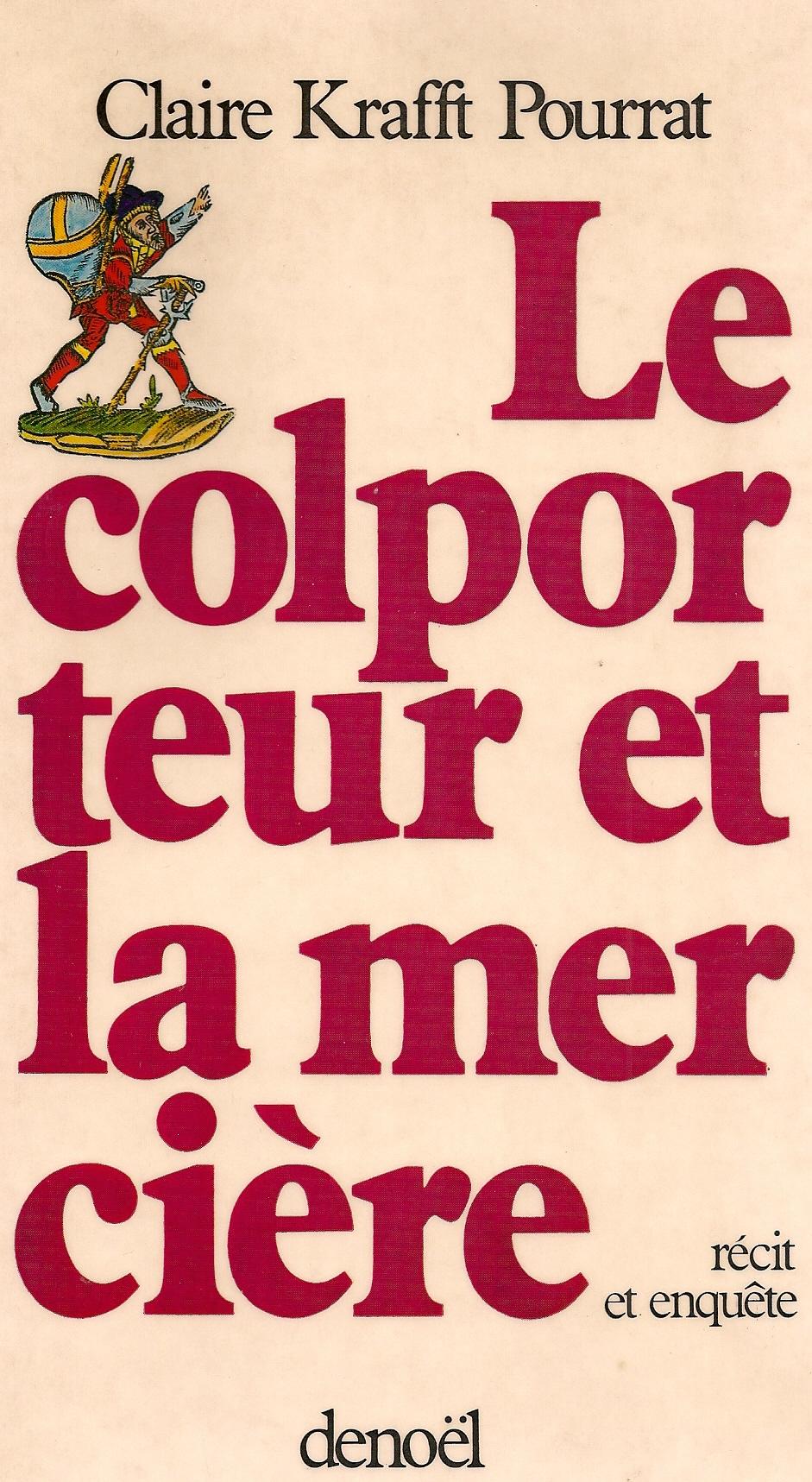colporteur p1 (2)