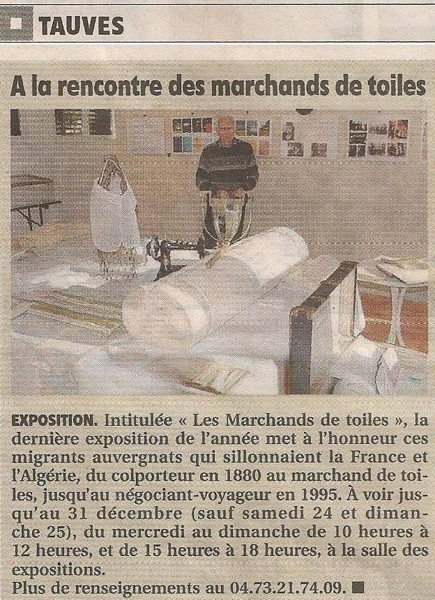 la-montagne-issoire-21-12-2016